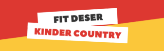 Fit Deser Kinder Country [PRZEPIS]
